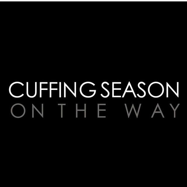 cuffingseason11